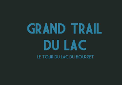 Capture du site Grand Trail du Lac 2019