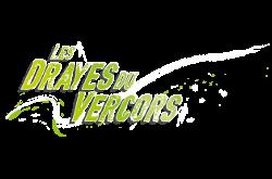 Capture du site Les Drayes du Vercors 2019