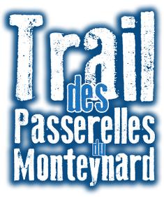 Capture du site Trail des Passerelles du Monteynard 2018