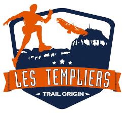 Capture du site Festival des Templiers 2020